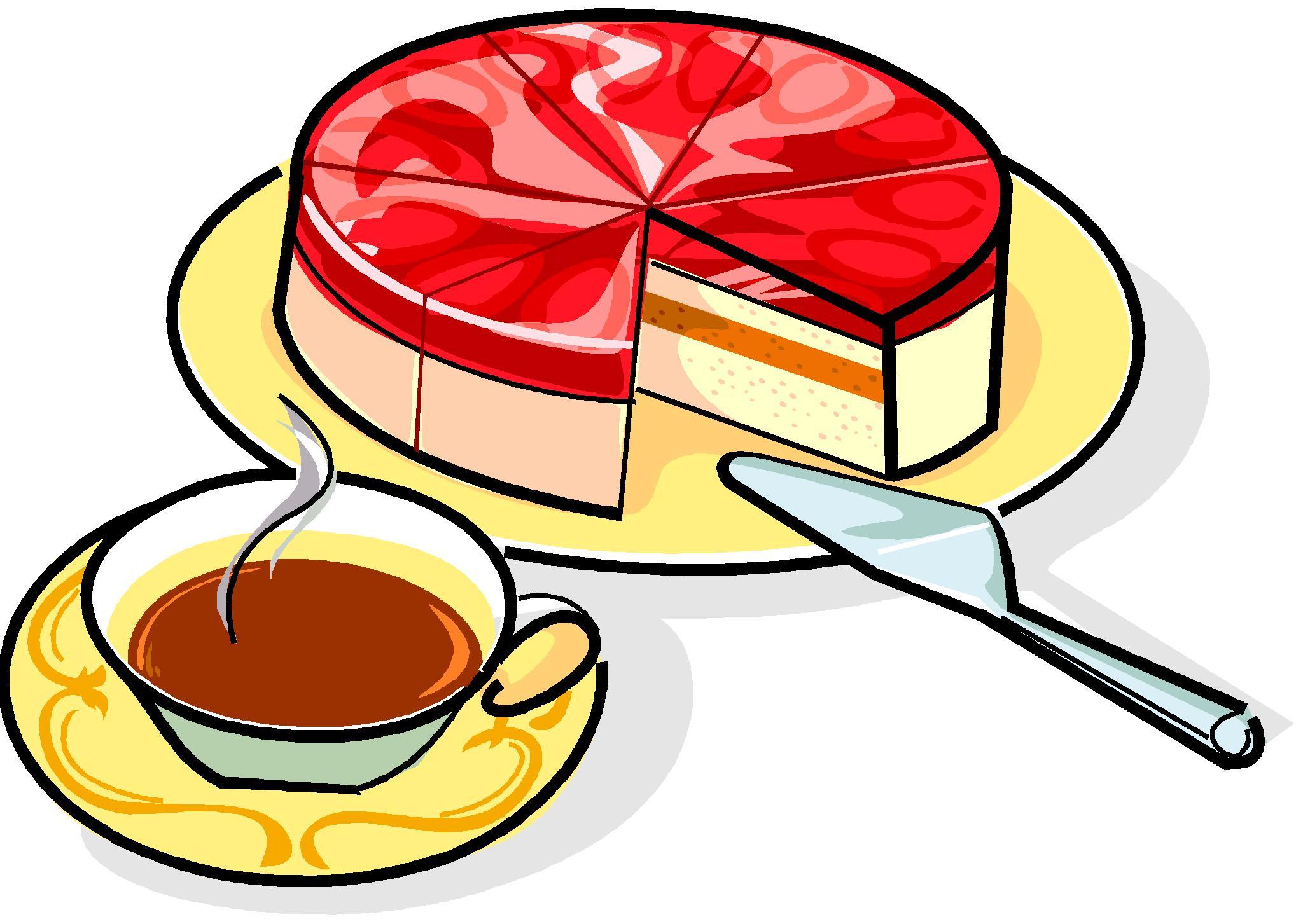 Cake Jpg Clipart